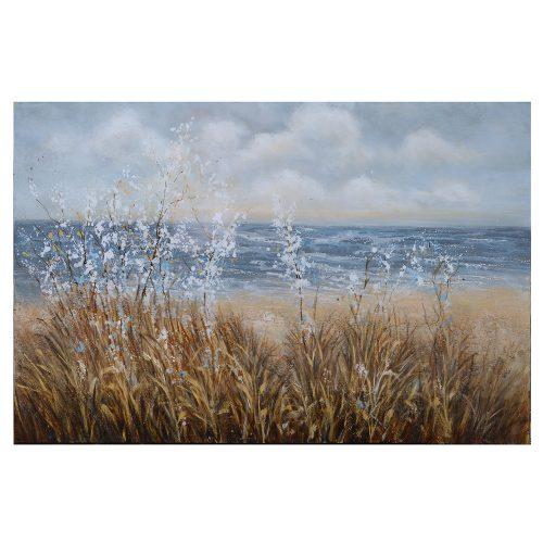 Sea Grass CVTOP2114