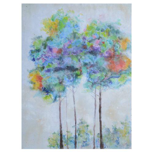 Tree Bright CVTOP2119
