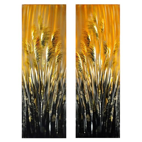 Reeds CVTOP2136