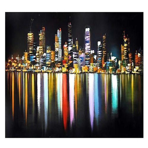 City Reflection 1 CVTOP2150