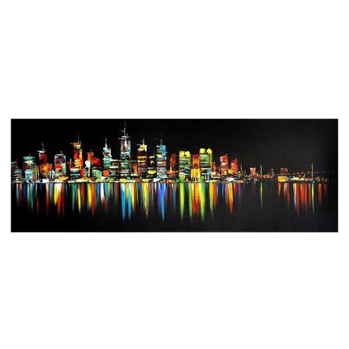 City Reflection 2 CVTOP2151