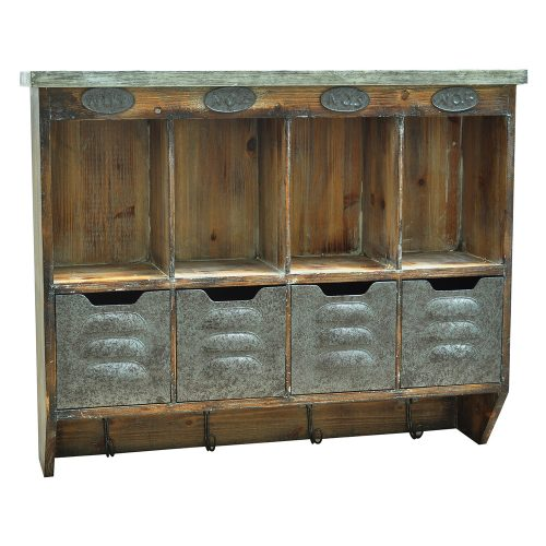 Verdi Distribution cabinet CVTWA1372