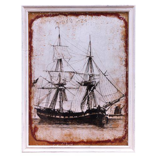 Vessels 1 CVTWA1383