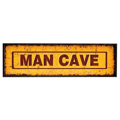 Man Cave CVTWA1410
