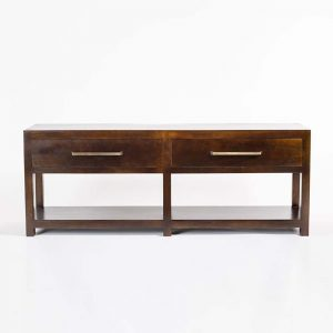 Brentwood Sideboard at-9101