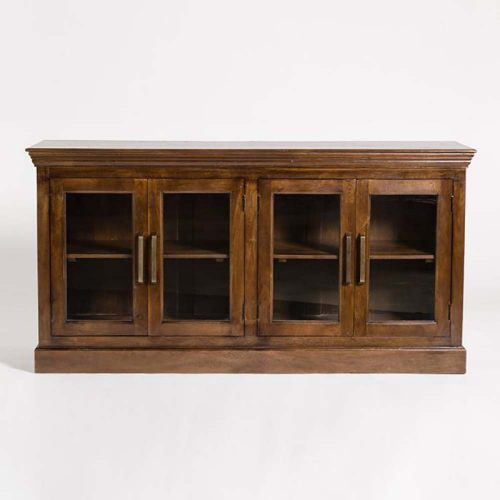Lancaster Sideboard AT9100-AGS