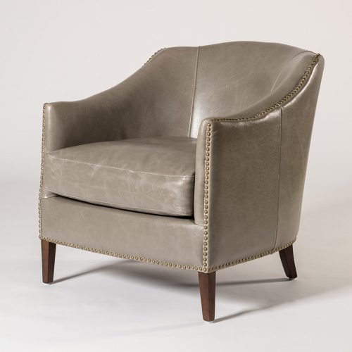 Madison Occasional Chair AT28201-LF
