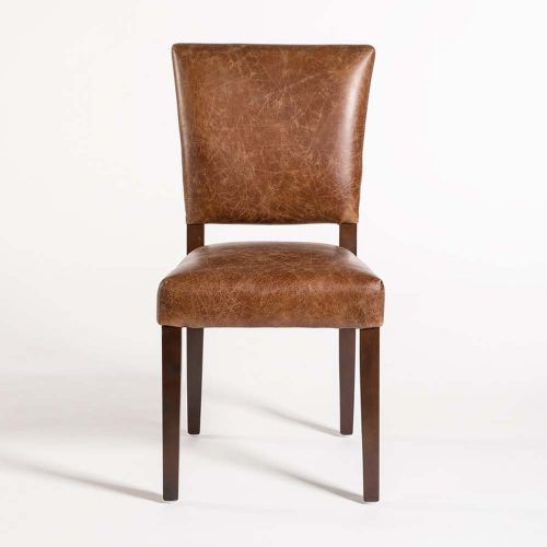 Richmond Dining Chair AT-AT719-DC