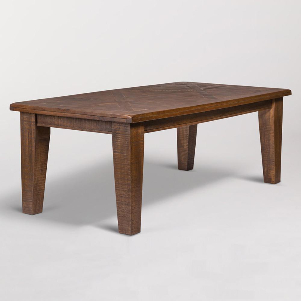 Calistoga Dining Table