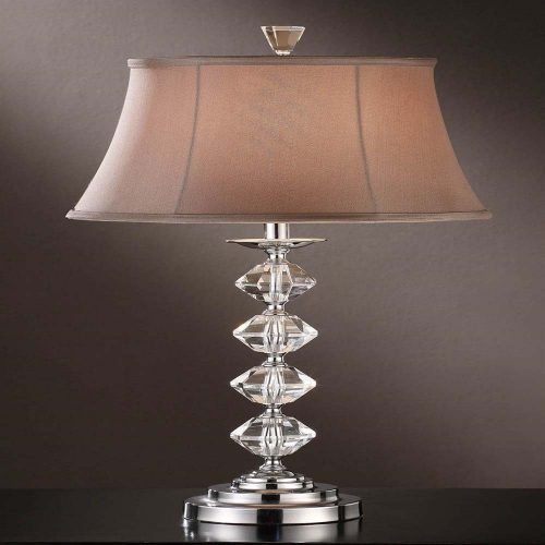 Celena Table Lamp CVABS430