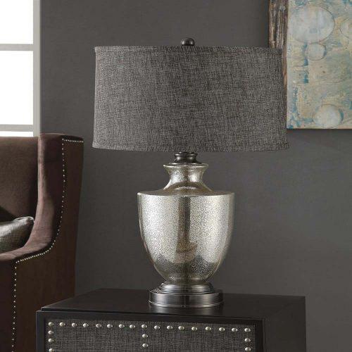 Chaz Table Lamp CVABS583