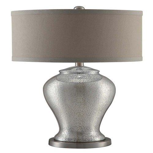 Diana Table Lamp CVABS671