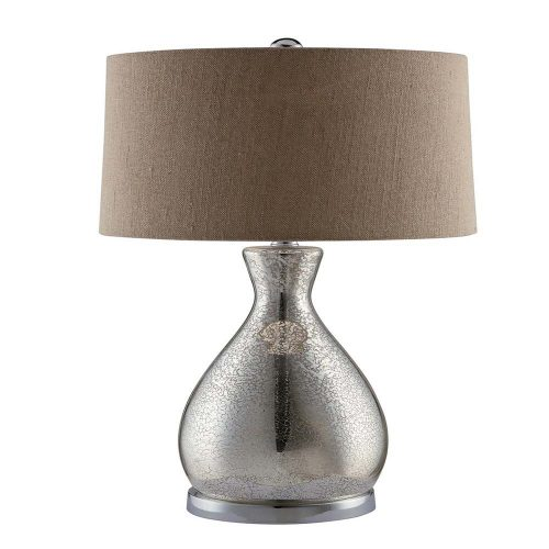 Sparkle Table Lamp CVABS674