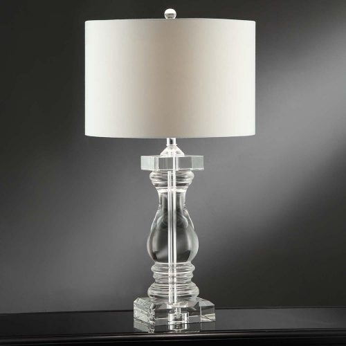Viatala Collum Table Lamp CVABS756