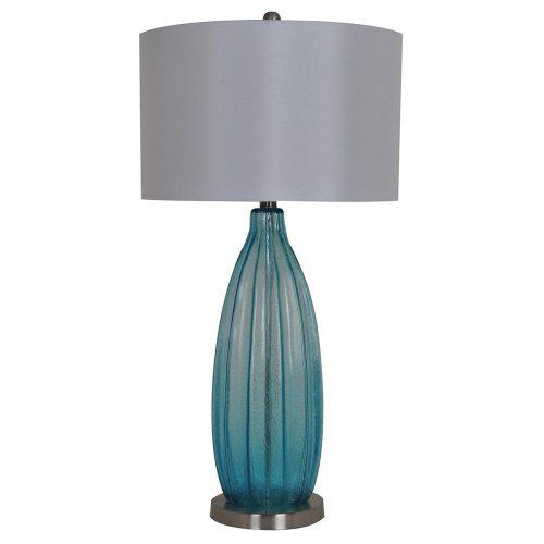 Sea Breeze Table Lamp CVABS758
