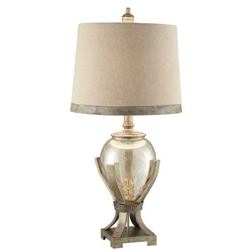 Hawthorne Table Lamp CVABS759
