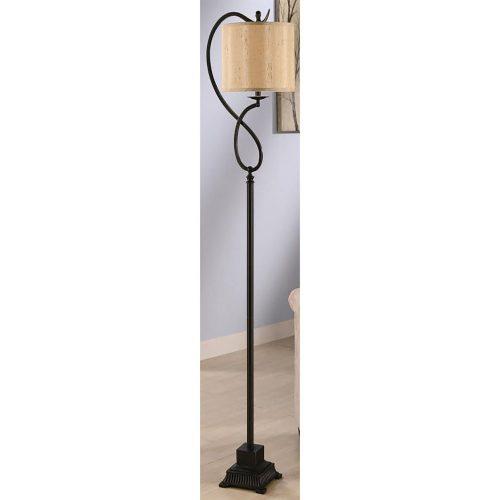Echo Floor Lamp : CVACR435