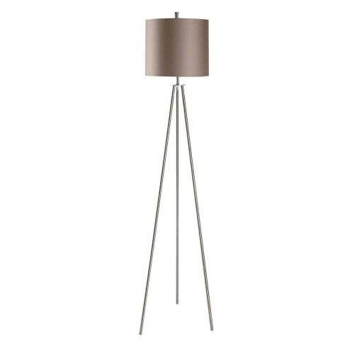 Sabra Floor Lamp CVACR769