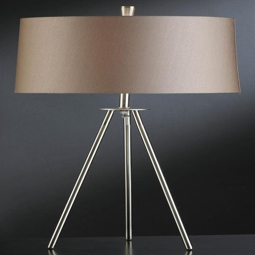 Sabra Table Lamp CVACR770