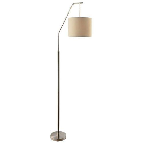 Dinsmore Lamp CVACR923