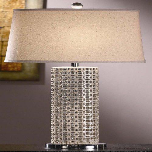 Maura Table Lamp CVAP1253