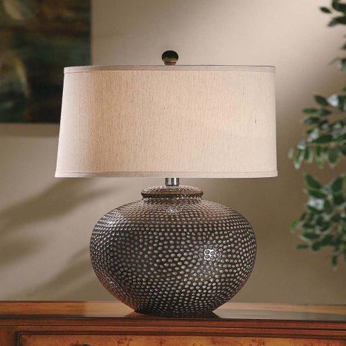Graham Table Lamp CVAP1256