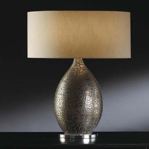 Leopold Table Lamp CVAP1282