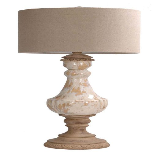 Adeline Table Lamp CVAP1544