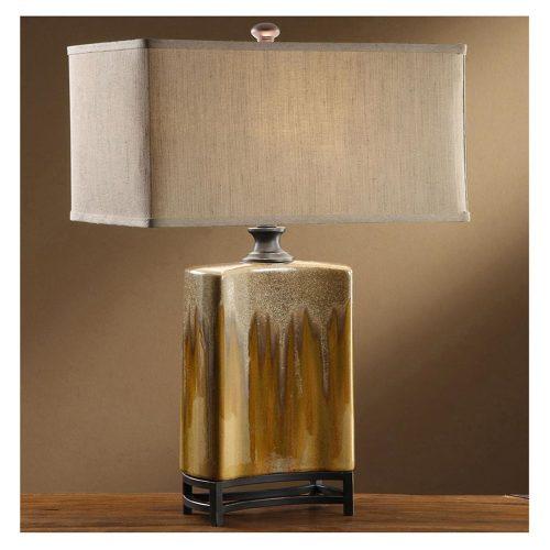 Coaston Table Lamp CVAP1545