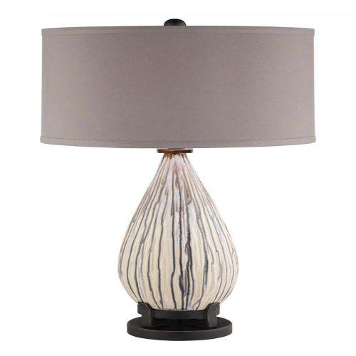 Mason Table Lamp CVAP1549