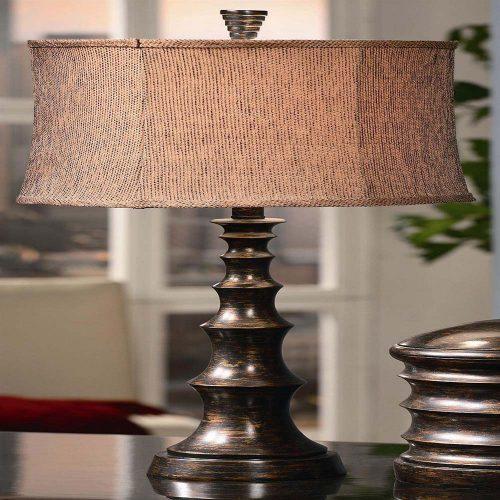 Orlo Table Lamp CVAQP941