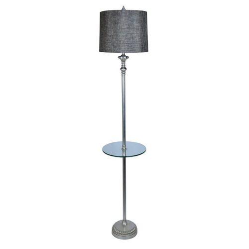 Chase Floor Lamp CVATP106B