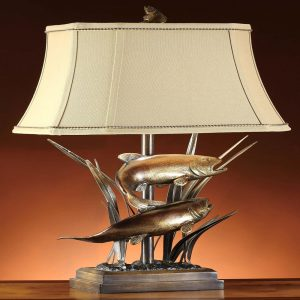 Upstream Table Lamp CVATP586