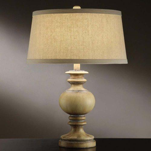 Shady Cove Table Lamp CVATP893
