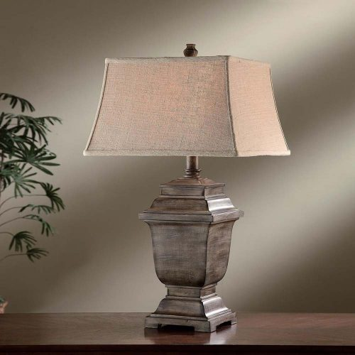 Whitmore Table Lamp CVAUP483