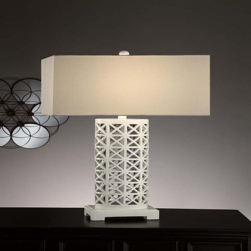 Starlight Table Lamp CVAUP521