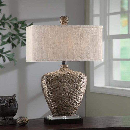 Coventry Table Lamp CVAUP878