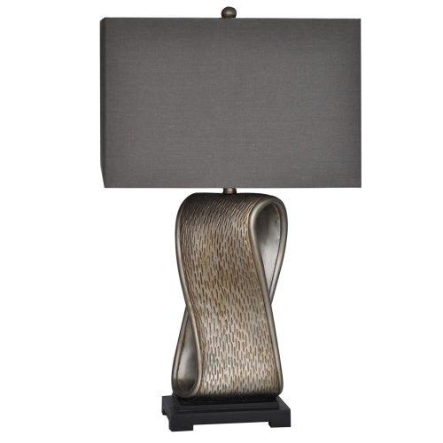 Vita Table Lamp CVAUP897