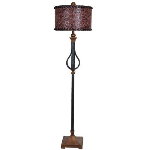 Rambler Floor Lamp CVAVP018