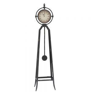Chateau Standing Clock CVCKA552