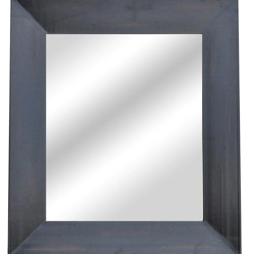 Remmick Mirror CVTMR1254