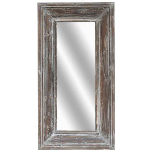 Dustin Mirror CVTMR1266