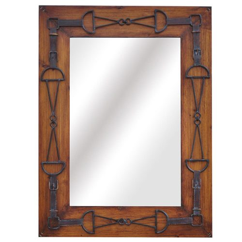 Bella Mirror CVTMR1416