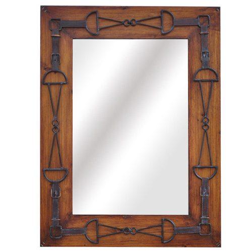 Bella Mirror CVTMR1416