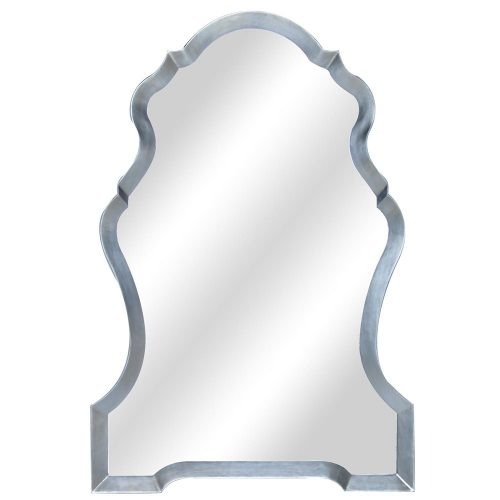 Fantasia Mirror CVTMR1425
