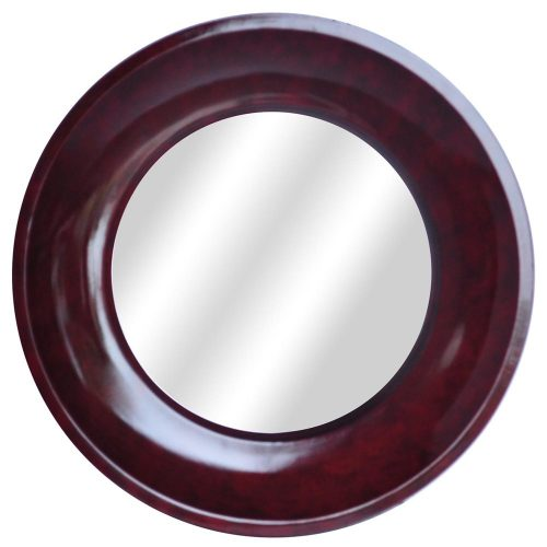 Delmonte Red Mirror CVTMR1428