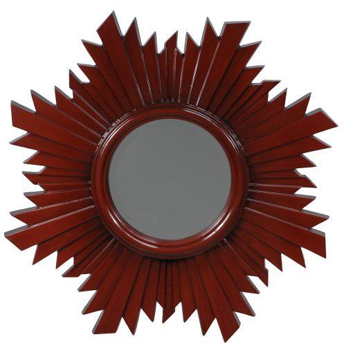 Alpe 2 Mirror CVTMR1433
