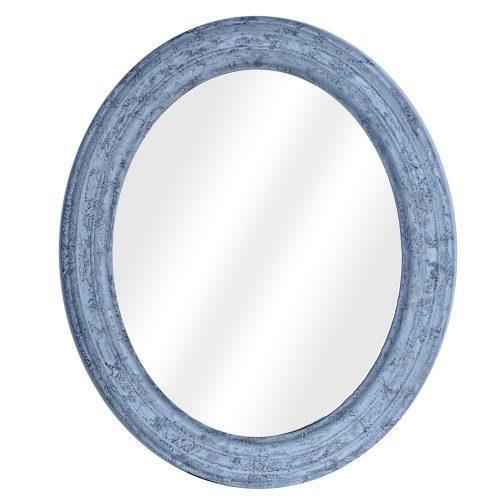 Newman Mirror CVTMR1438