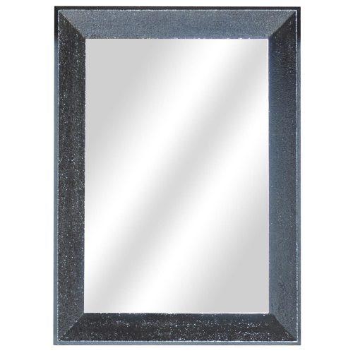 Franklin Mirror CVTMR1439