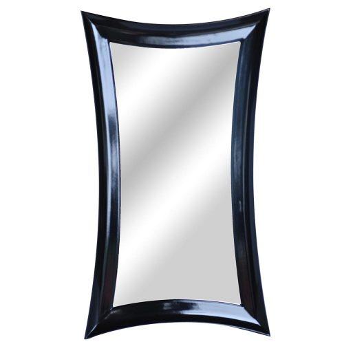 Artie Black Mirror CVTMR1443